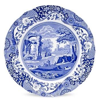 Buffet plate 30cm