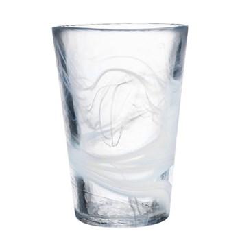 Mine Vase, white