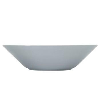 Teema Bowl, 21cm, pearl grey