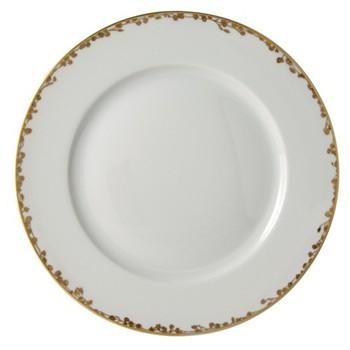 Capucine Dinner plate, 26cm