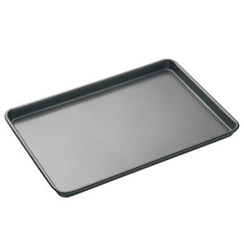 Master Class - Non-Stick Baking/oven tray, 39 x 27cm