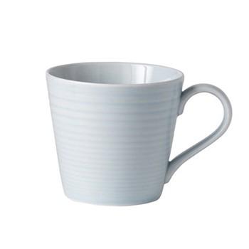 Gordon Ramsay - Maze Mug, blue