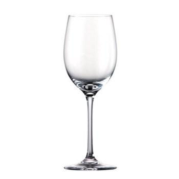 diVino White wine glass
