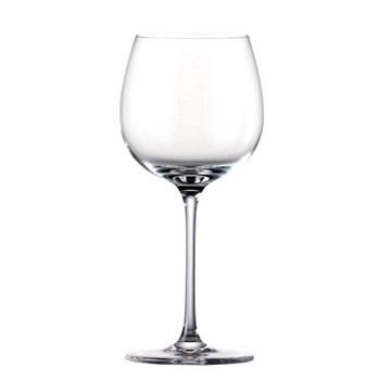 diVino Red wine goblet