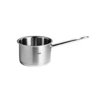 Original Profi Collection High saucepan without lid, 20cm, stainless steel