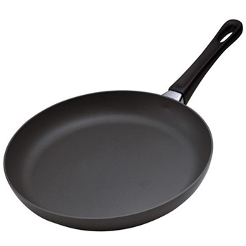 Classic Frying pan, 20cm, ceramic titanium
