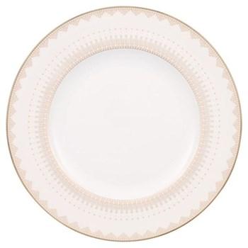 Samarkand Flat plate, 27cm