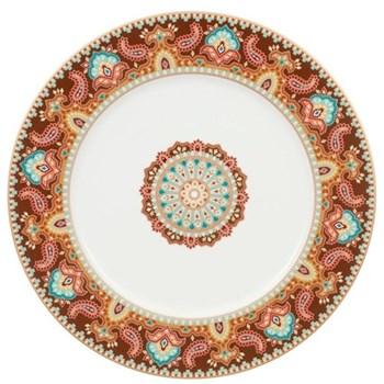 Samarkand - Jewel Classic buffet plate, 30cm