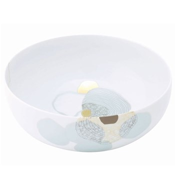 Ravissement Salad bowl