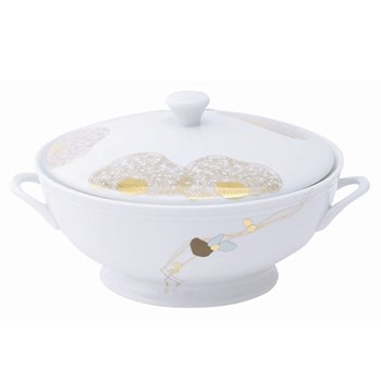 Ravissement Soup tureen, 1.8 litre