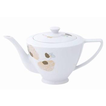 Ravissement Teapot