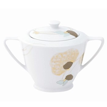 Ravissement Sugar bowl, 23cl