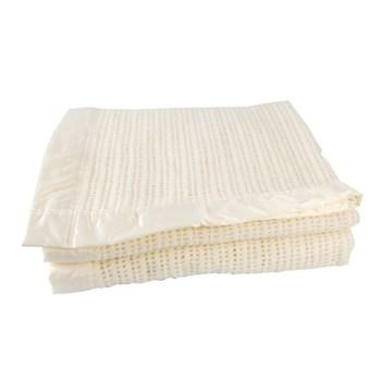 Blanket single 180 x 230cm