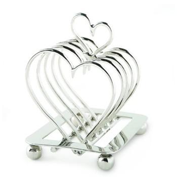 Toast rack H16 x L13cm
