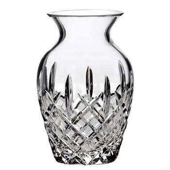 London Small urn vase, 12cm