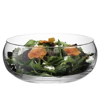 Low bowl 27.5cm