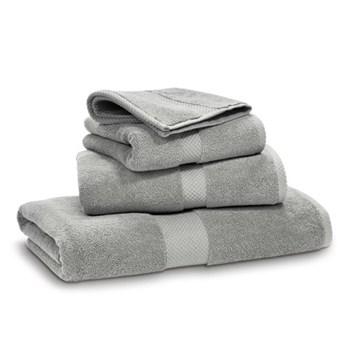 Bath towel 70 x 140cm