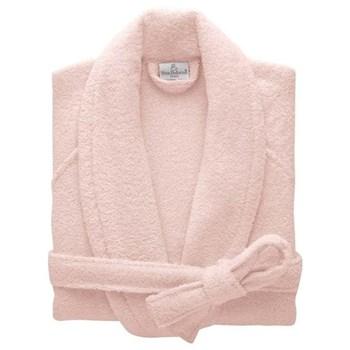 Etoile Bath robe, large, blush