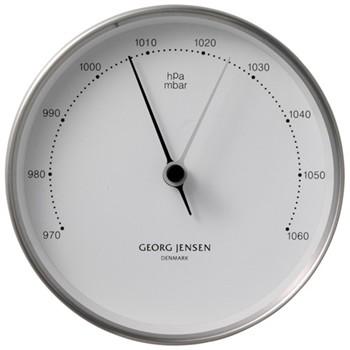 Barometer 10cm