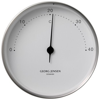 Thermometer 10cm