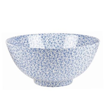 Chinese bowl 20cm