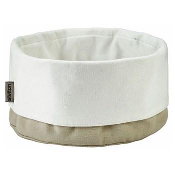 Bread bag H21 x W23cm