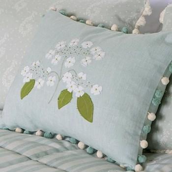 Cushion 45 x 35cm
