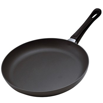 Classic Frying pan, 24cm, ceramic titanium