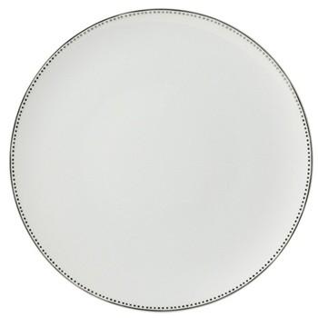 Top Argent Dinner plate, 26cm
