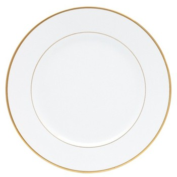 Palmyre Dinner plate, 26cm