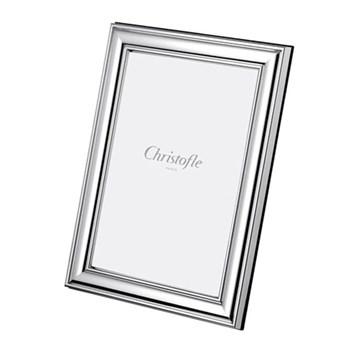 "Photograph frame 9 x 13cm (3.5 x 5"")"