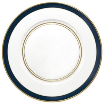 Cristobal Marine American dinner plate No.1, 27cm