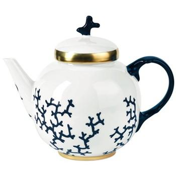 Teapot 104cl