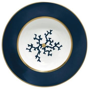 Rim soup plate 21cm