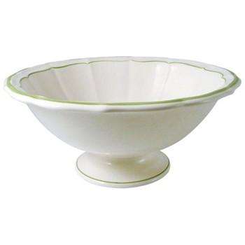 Open vegetable dish 30cm