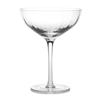 Champagne coupe 15cl