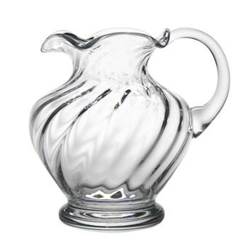 Dakota Jug, 2 litre