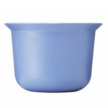 Rig Tig Mixing bowl, 1.5 litre