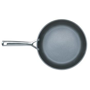 Toughened Non-Stick Shallow frying pan, 30cm