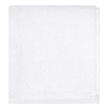 Angel Face cloth, white