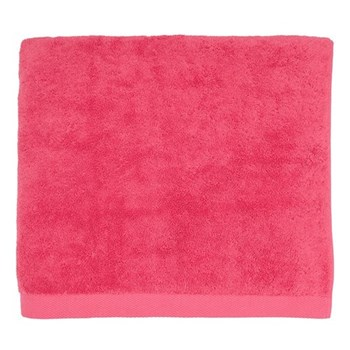 Angel Face cloth, fuchsia