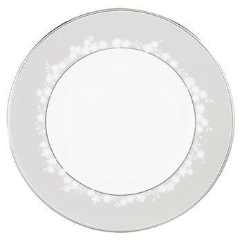 Bellina Dinner plate, 27cm
