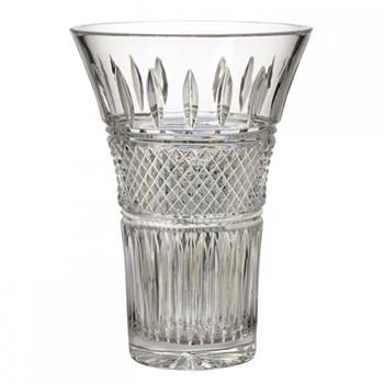 """Vase 12"""""""