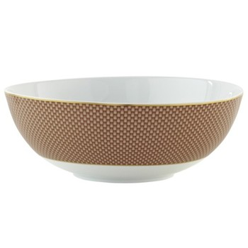 Salad bowl large 2 litre
