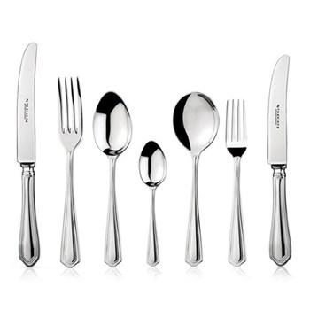 Chester Table fork, EPNS