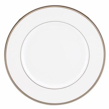 Sonora Knot Dinner plate, 27cm