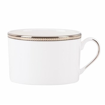 Sonora Knot Teacup