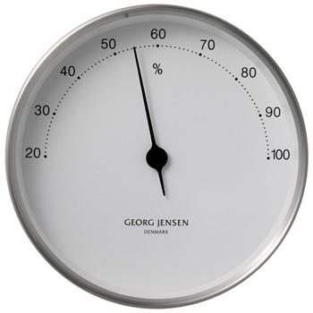 Hygrometer 10cm