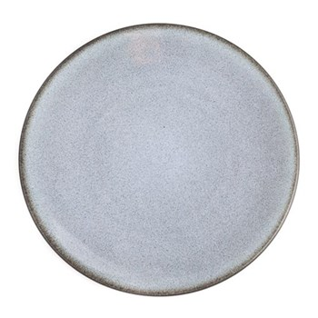 Pair of side plates 17cm