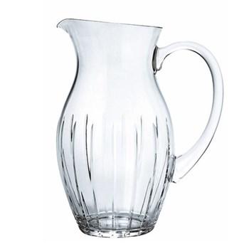 Iriana Water jug